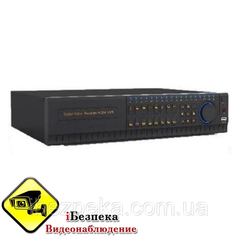 Видеорегистратор Atis DVR-8832KM