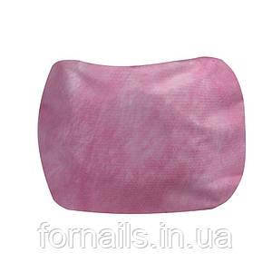 Полумаска фильтрующая, стандарт 103, Doily