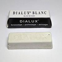 Паста полировальная Dialux белая 120 гр.
