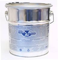 ZinGalvanic® — материал для цинкования