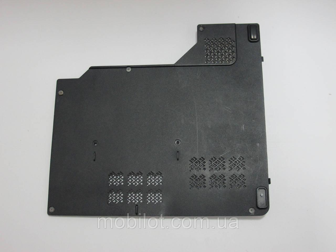 Часть корпуса Lenovo G560 (NZ-4520)