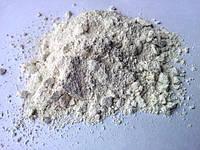 Цемент м600