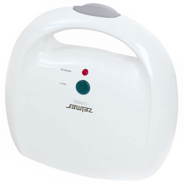 Zelmer 26Z010