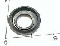 Прокладка резиновая для бойлера Gorenje