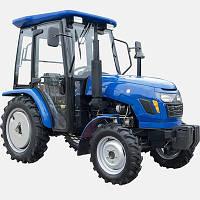 Трактор DW 244DC (40 л.с.)