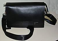 Мужская сумка портмоне через плечо Fashion 18-88831-2