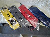 Козырек солнцезащитный ВАЗ 2101
