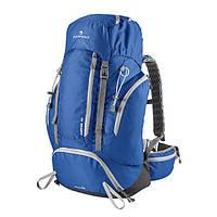 Туристический рюкзак Ferrino Durance 40 Blue