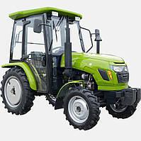 Трактор DW 244DC (24 л.с.)