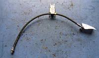 Шланг тормозной передний левыйChrysler300С2004-201005140864AA
