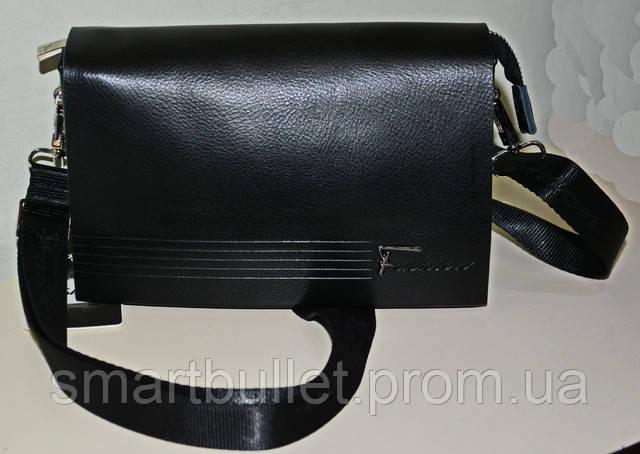 dde8eed8370d Мужская сумка портмоне через плечо станет стильным завершающим штрихом в  образе любого мужчины. Благодаря своей вместительности и практичности сумка  ...