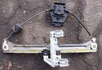 Стеклоподъемник передний левый без моторчикаChryslerPT Cruiser2000-2010