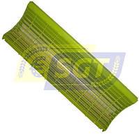 Підбарабання для кукурудзи на комбайн Claas Dominator 86, 88, 96, 98