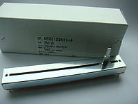 Питч Фейдер SFDZ122N11-3 для Technics SL-1210mk5