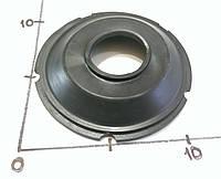 Прокладка резиновая для бойлера Nova Tec