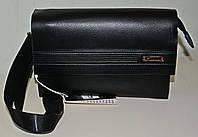 Мужская сумка портмоне через плечо Fashion 18-88832-2