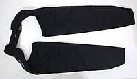 Чапсы Rambo Chaps, Horseware, 158-170 см (13-14 лет), Хор сост!