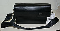 Мужская сумка портмоне через плечо Fashion 18-88828-2