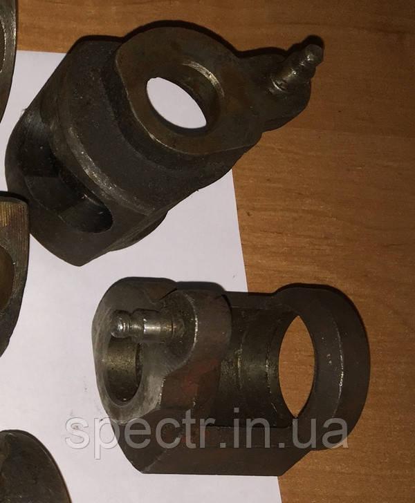 Копир токарного станка мод.16К20