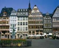 Два дня в Германии + Париж и Прага! 7 дней.