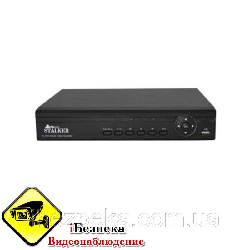 Видеорегистратор Atis DVR-ST316