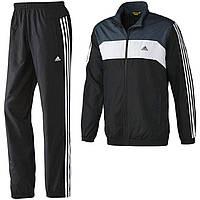 Мужской спортивный костюм Adidas Z21445