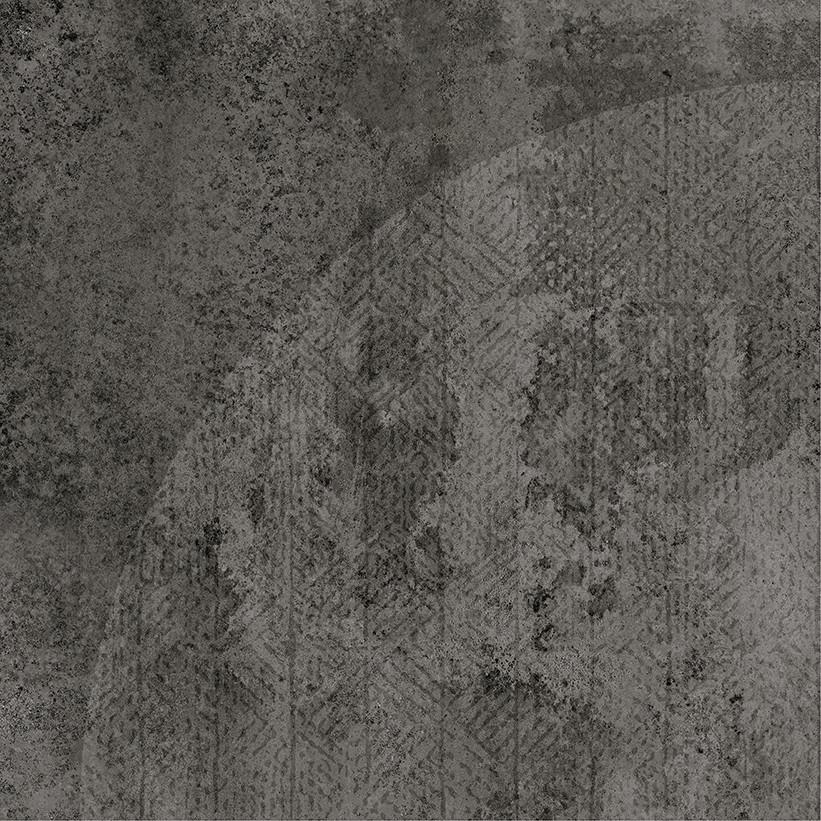 Плитка Urban Arco Dark 20х20