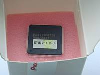 Процессор DYW1757-C-J для Pioneer djm800