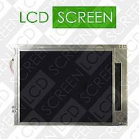 Дисплей 8.4 SHARP LQ9D340 LQ9D340H LQ9D345, промышленная ЖК-панель, LCD панель
