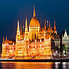 Горящие туры в Будапешт