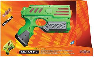 Игрушечное оружие Коршун