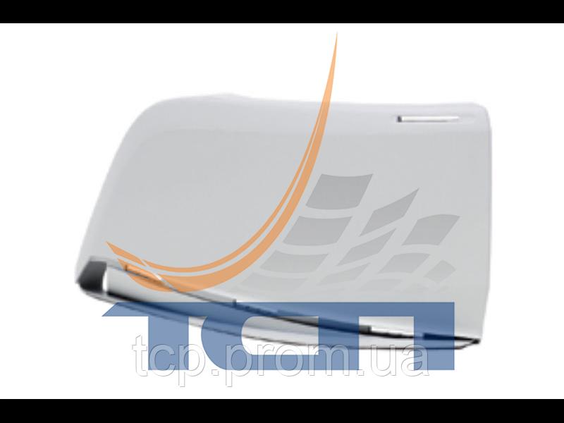 Дефлектор левая часть MB ACTROS MP1 1996> T406009 ТСП