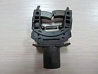 Щетки вентилятора охлаждения Ford Scorpio DOHC 1991
