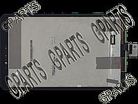 Модуль (тачскрин + экран в сборе) для Huawei Mediapad T1 8.0 S8-701U T1-821L T1-821W T1-823L, (NT112