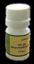 Форхлорфенурон (KT-30)