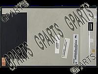 Дисплей LCD - N080ICE -GB1 REV. A1, 8.0 inch, 1280*800, Huawei Mediapad S8-701 T1-821 T1-823 S8-301