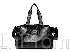 Дорожная сумка BritBag DZ