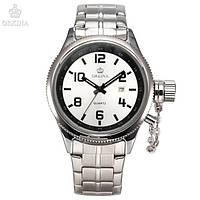 Мужские наручные часы Orkina