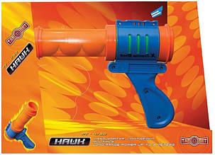 Игрушечное оружие Ястреб