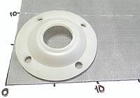 Прокладка резиновая для бойлеров Thermex,Round и др.