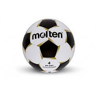 Мяч футб MOLTEN PF-541