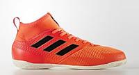 Детская обувь для зала adidas JR Ace Tango 17.3 IN
