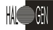 Частное предприятие «Галоген»