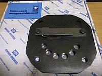 Плита клапанная II38714F004 компрессора LK1813 Knorr-Bremse, фото 1