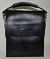 Мужская сумка мессенджер через плечо Fashion 18-88816-1