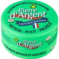 Pierre dArgent (Пьер ДиАргент) - инновационное чистящее средство! Цена производителя.