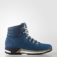Ботинки adidas TERREX Pathmaker Climawarm (Артикул: S80796)
