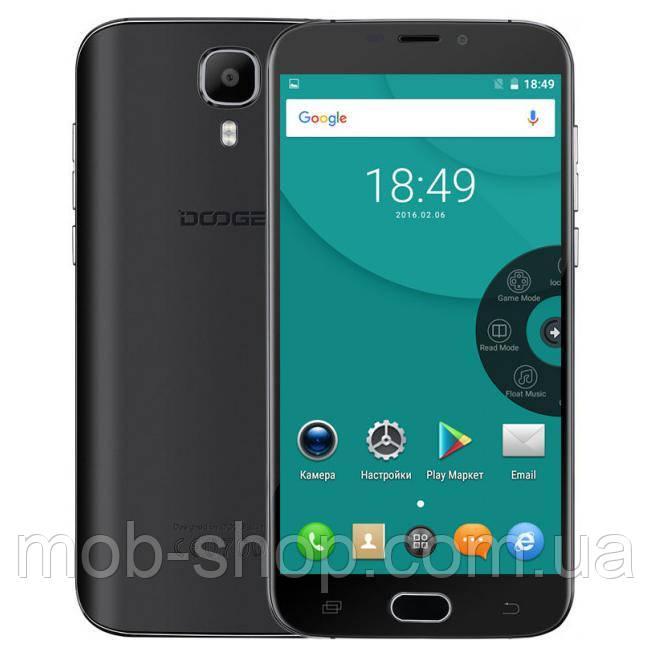 """Смартфон Doogee X9 Pro 5,5"""" 2GB/16GB"""