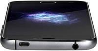"Смартфон Doogee X9 Pro 5,5"" 2GB/16GB, фото 5"
