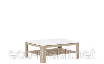Журнальний стіл Attention FLOT12-P50